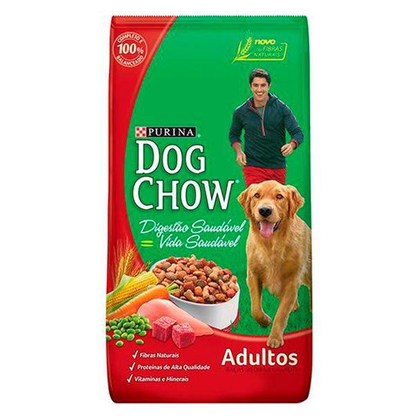 7896015606565_Alimento-para-caes-Dog-Chow-racas-medias-Purina---101kg