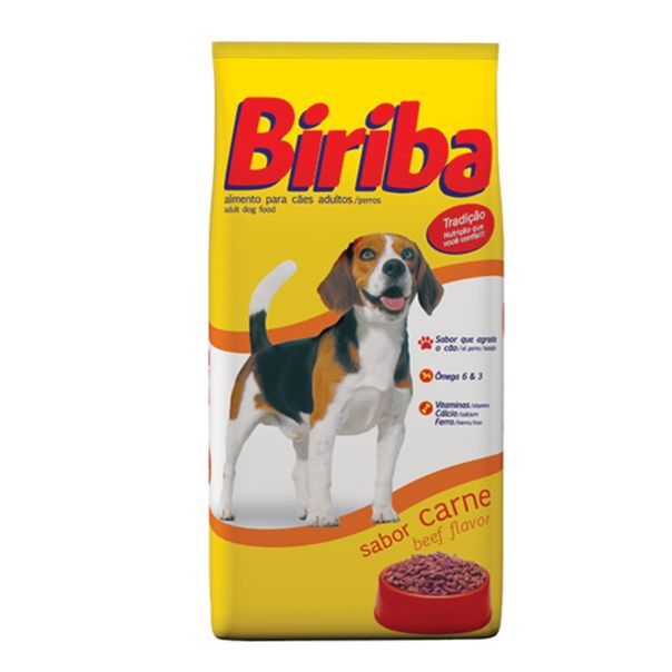 7896048930118_Alimento-para-caes-adultos-Biriba-guabi---8kg