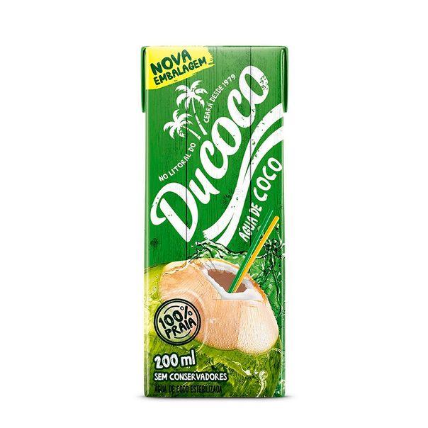 7896016601972_Agua-de-coco-Ducoco-tp---200ml