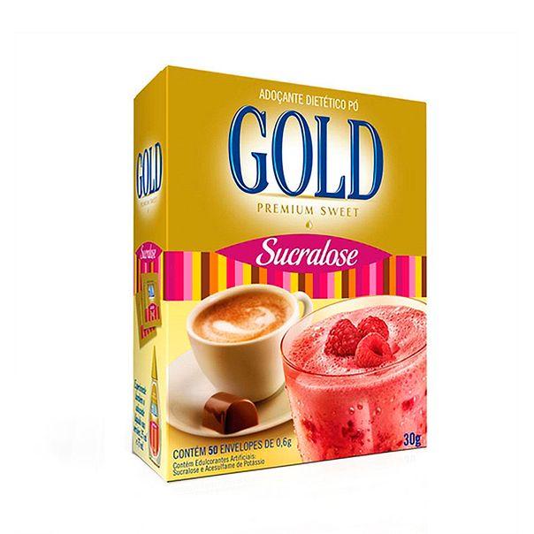 7896060016012_Adocante-em-po-sucralose-Gold---30g
