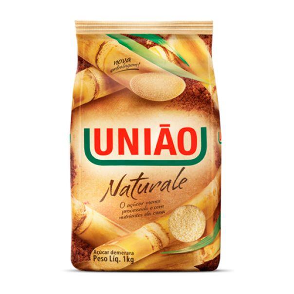7891910020065_Acucar-natural-Uniao---1kg