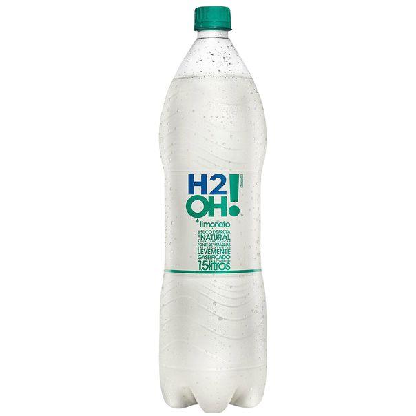 7892840812874_Bebida-sabor-tira-limoneto-H2OH---15L
