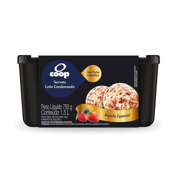 7896658406928_Sorvete-tradicional-leite-condensado-e-frutas-vermelhas-Coop----15L
