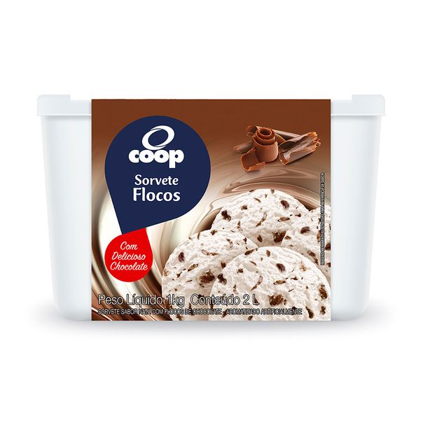 7896658407024_Sorvete-tradicional-de-flocos-Coop---2L