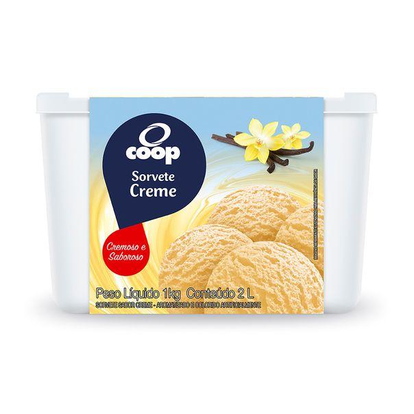 7896658407000_Sorvete-tradicional-de-creme-Coop---2L