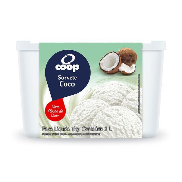 7896658407086_Sorvete-tradicional-de-coco-Coop---2L
