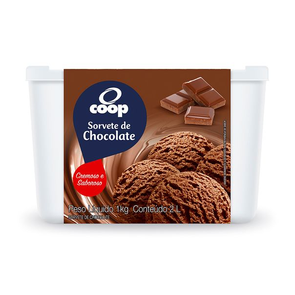 7896658407017_Sorvete-tradicional-chocolate-Coop---2L