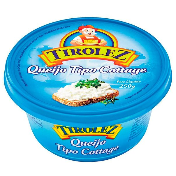 7896030520020_Queijo-cottage-Tirolez---250g