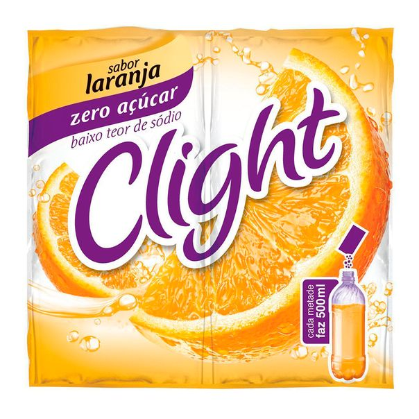 7622300506971_Refresco-em-po-Clight-laranja---7g