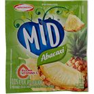 7891132005895_Refresco-em-po-MID-abacaxi---25g