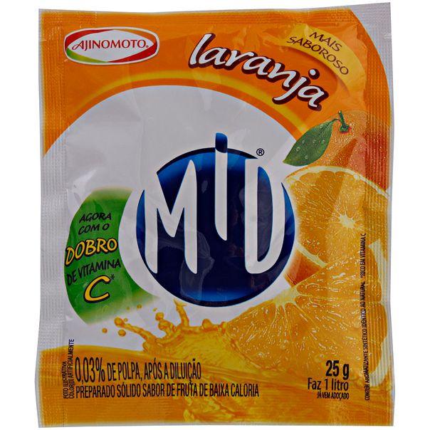7891132005956_Refresco-em-po-MID-laranja---25g