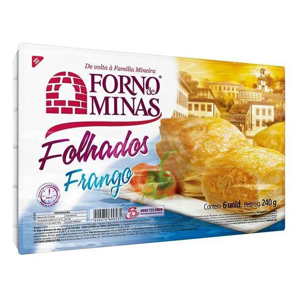 7896074600535_Folhado-congelado-de-frango-Forno-de-Minas---240g