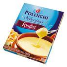 7896207613296_Fondue-queijo-Polenghi---400g