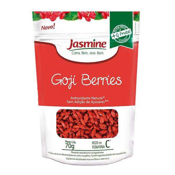 7896283004865_Goji-berries-Jasmine---70g