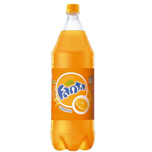 7894900031515_Refrigerante-Fanta-laranja---2L
