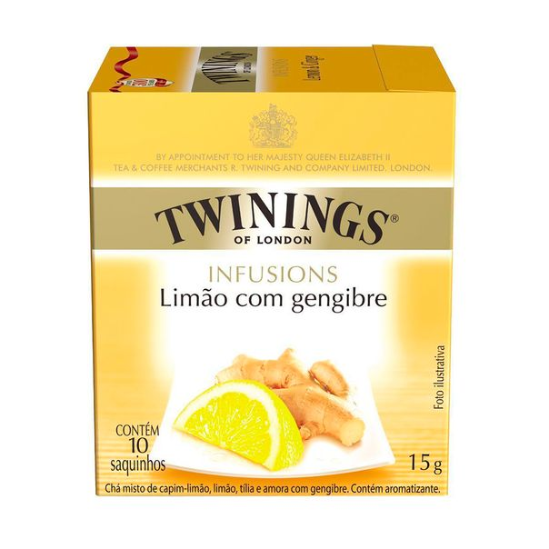 70177197346_Cha-limao-com-gengibre-Twinings---15g