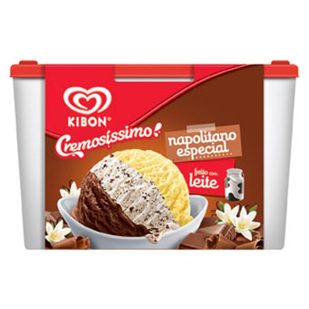 7891150024571_Sorvete-de-creme-chocolate-e-flocos-Cremosissimo-Kibon---2L