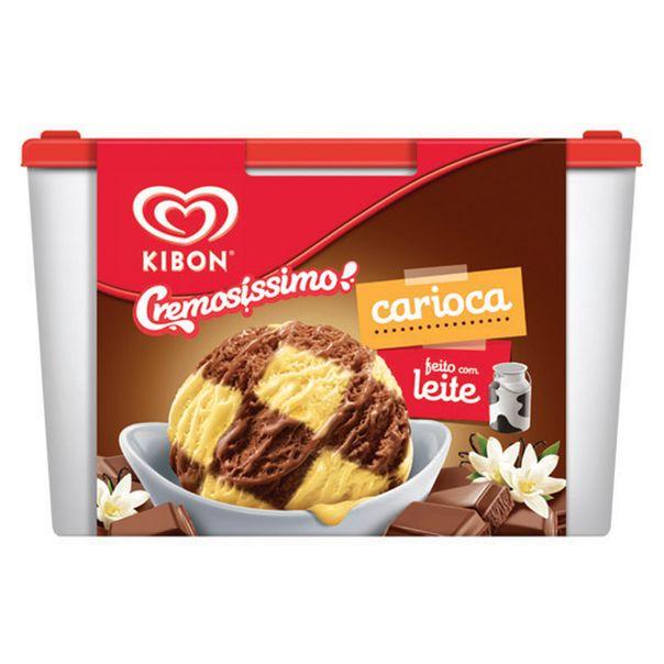 7891075131606_Sorvete-carioca-Cremosissimo-Kibon---2L