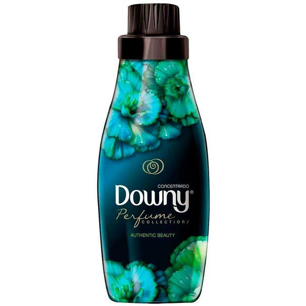 7506339321845_Amaciante-para-roupas-concentrado-Downy-natural--beauty---500ml