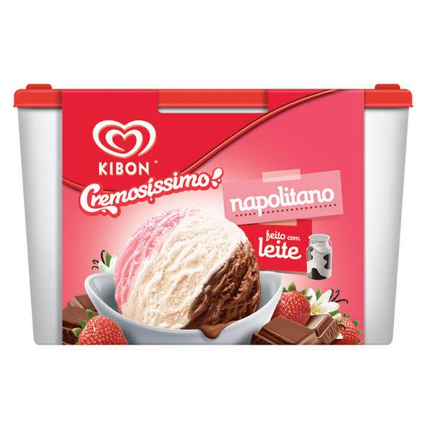 7891075131019_Sorvete-napolitano-Cremosissimo-Kibon---2L