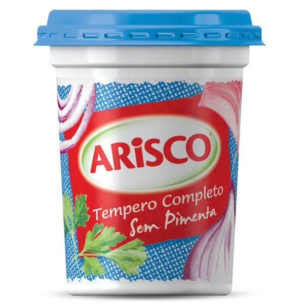 7891700011204_Tempero-completo-sem-pimenta-Arisco---300g