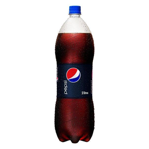 7892840800000_Refrigerante-Pepsi-Cola-2L