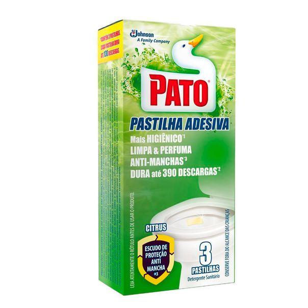7894650001318_Desodorizador-sanitario-pastilha-adesiva-citrus-Pato