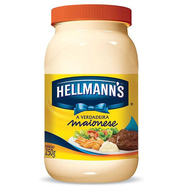 7894000050027_Maionese-Hellmanns---250g