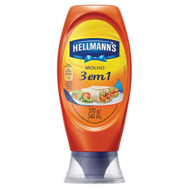 7891150027824_Molho-de-salada-3X1-Hellmanns-squeeze---370g