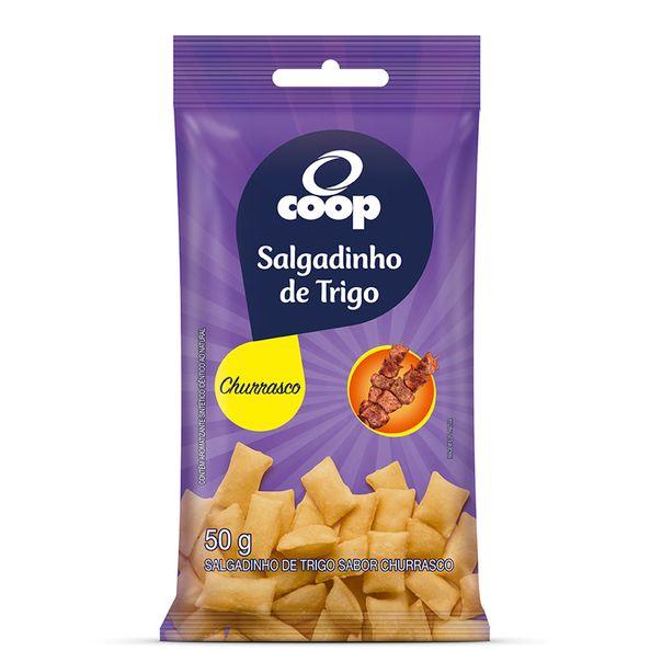 7896658405167_Salgadinho-sabor-churrasco-Coop---50g