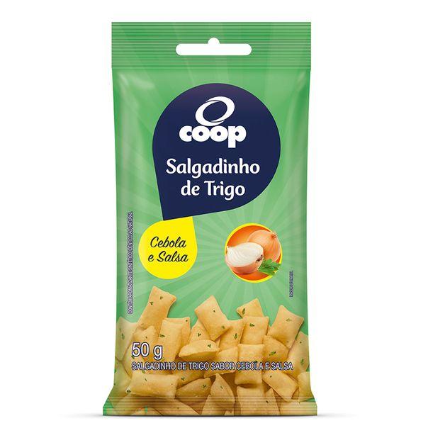 7896658405150_Salgadinho-sabor-cebola-e-salsa-Coop---50g