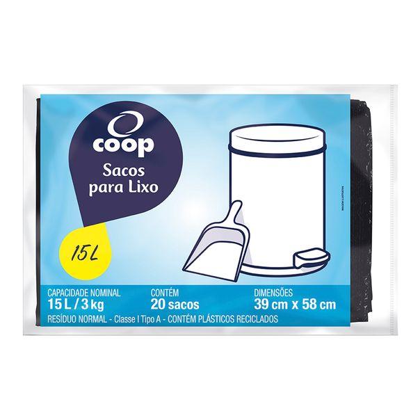 7896658404344_Saco-para-lixo-Coop-com-20-unidades---15L