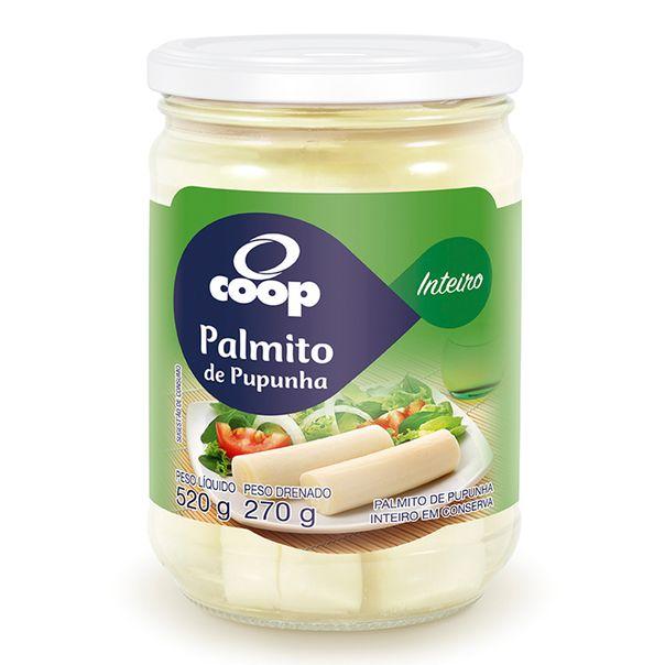 7896658404887_Palmito-de-pupunha-inteiro-Coop---270g