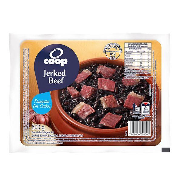 7896658402128_Carne-seca-traseira-cubos-Coop---500g