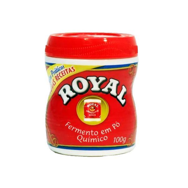 7622300119621_Fermento-em-po-Royal----100g