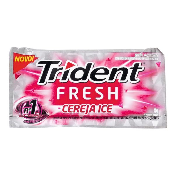 7622300860899_Chiclete-fresh-cereja-Trident---8g