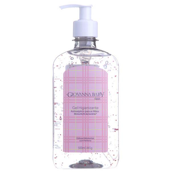 7896044956419_Gel-higienizador-para-Maos-Giovanna-Baby-Classic---50ml