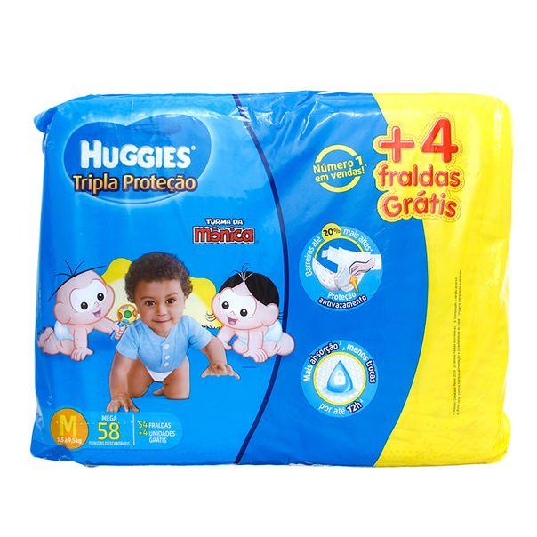 7896007547395_Fralda-Huggies-Total-Protect-G-Mega-M-com-54-unidades-gratis-4-Tiras