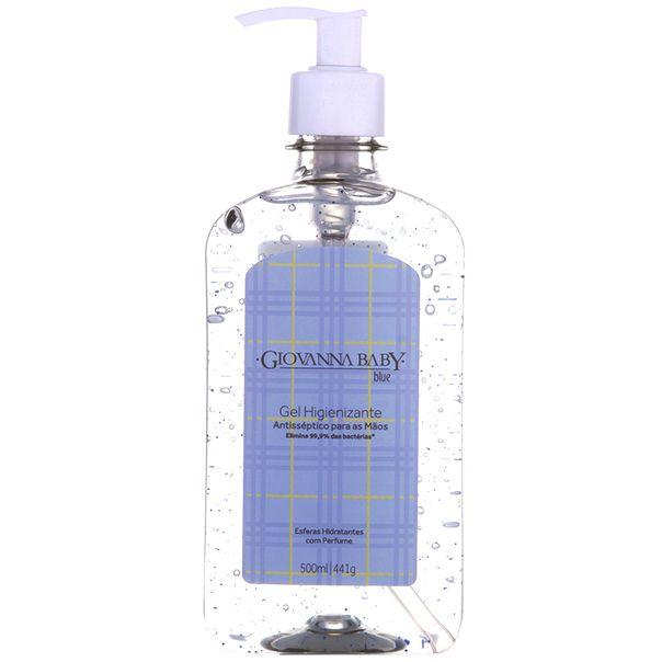 7896044956525_Gel-higienizador-para-maos-Giovanna-Baby-Blue---500ml
