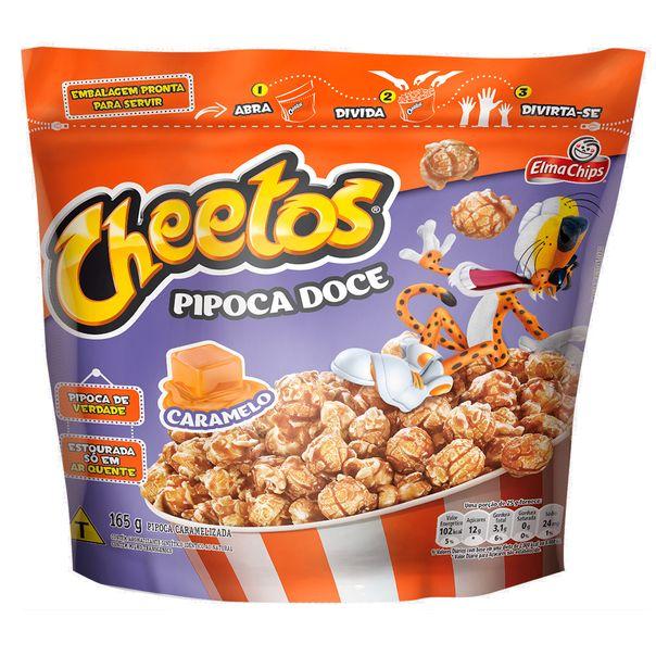 7892840252045_Pipoca-doce-pronta-caramelo-Cheetos---165g
