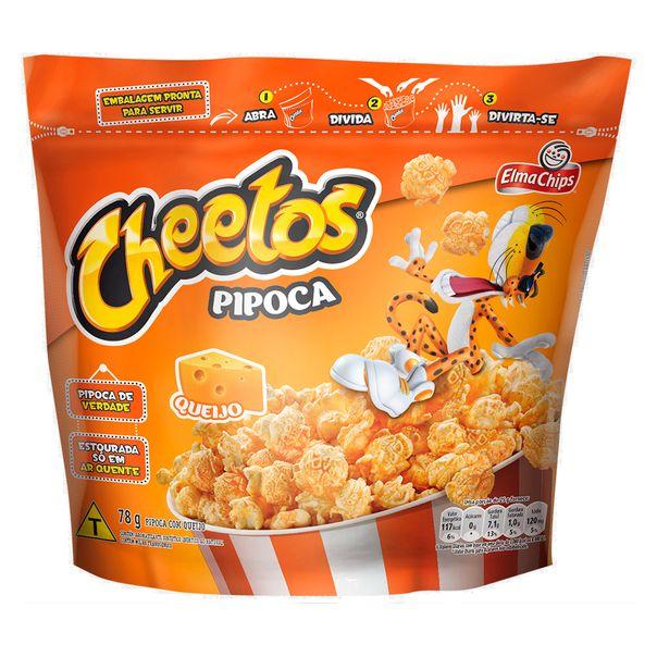 7892840252342_Pipoca-Pronta-Queijo-Cheetos-78g