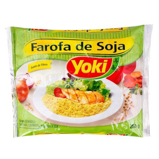 7891095011872_Farofa-de-soja-Yoki---250g