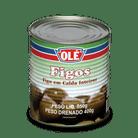 7891032016403_Figo-em-calda-Ole---400g