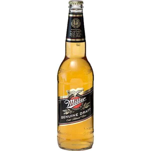 7897395011062_Cerveja-Miller-Genuine-Draft---600ml