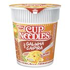 7891079008034_Macarrao-Instantaneo-Cup-Noodles-Galinha-Caipira-64g