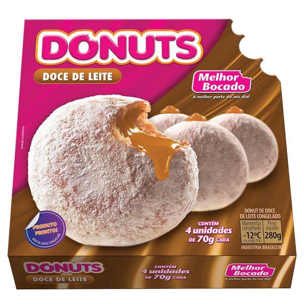 7898122670330_Donuts-doce-de-leite-Melhor-Bocado---280g