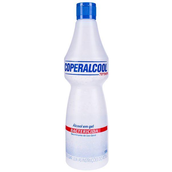 7896090704545_Alcool-em-gel-Coperalcool---500g