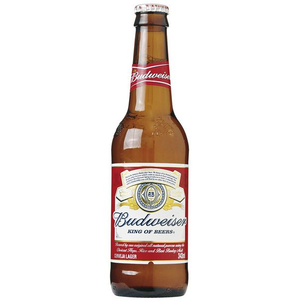 7891991010832_Cerveja-Budweiser-long-neck---343ml