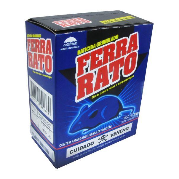 7896495000389_Raticida-granulado-Ferrarato----100g