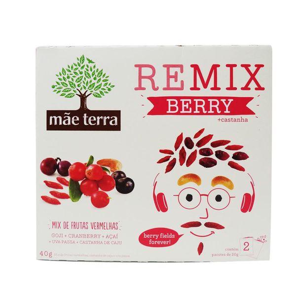 7896496972579_Remix-berry-Mae-Terra---40g